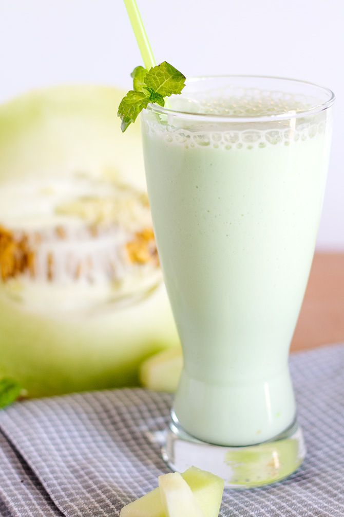 minty-melon-smoothie-3