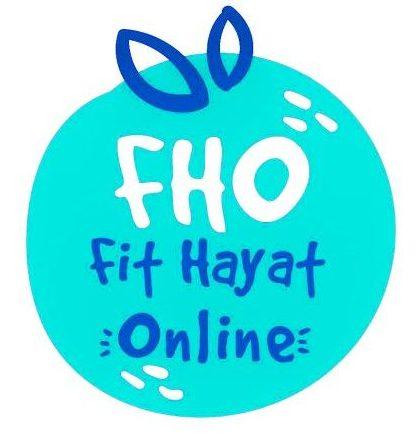 Fit Hayat Online